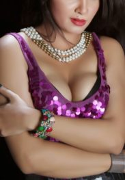 Down-Town*Asian-Dubai Escort Agency Model-Girls*Outcall- +971528157987